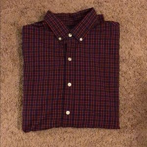 Bonobos Button Down | Men's | Sz: L
